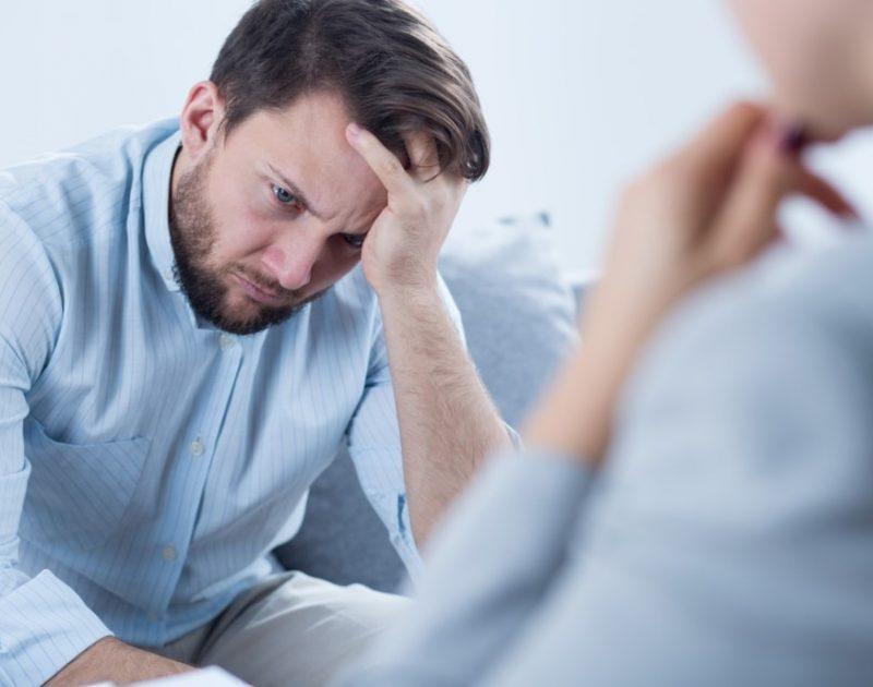 clinica de psicologia en Valencia - tratamiento ansiedad